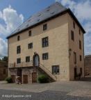 Rockenberg Burg 2010 ASP 009