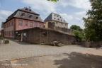 Rockenberg Burg 2018 ASP 001