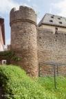 Rockenberg Burg 2018 ASP 003