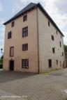 Rockenberg Burg 2018 ASP 004