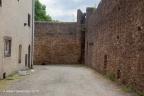 Rockenberg Burg 2018 ASP 005