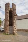 Rockenberg Burg 2018 ASP 006