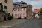Rockenberg Burg 2018 ASP 007