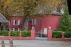 Keyenberg Haus 2015 ASP 003