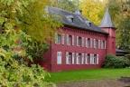 Keyenberg Haus 2015 ASP 005