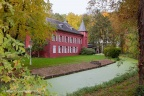 Keyenberg Haus 2015 ASP 007