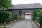 Keyenberg Haus 2018 ASP 001