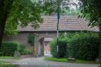 Keyenberg Haus 2018 ASP 005