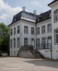 UbachPalenberg Zweibruggen 2018 ASP 001