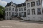 UbachPalenberg Zweibruggen 2018 ASP 002