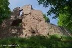 Rauschenberg Burg 2018 ASP 002