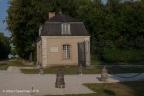 LaMotteTilly Chateau 2018 ASP 01