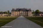 LaMotteTilly Chateau 2018 ASP 02