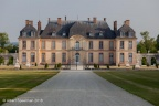 LaMotteTilly Chateau 2018 ASP 03