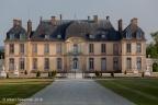 LaMotteTilly Chateau 2018 ASP 04