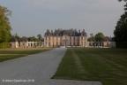 LaMotteTilly Chateau 2018 ASP 05