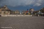Versailles Chateau 2018 ASP 001