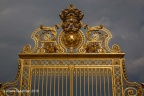Versailles Chateau 2018 ASP 004