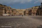 Versailles Chateau 2018 ASP 006