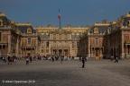 Versailles Chateau 2018 ASP 007