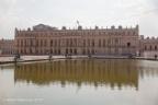 Versailles Chateau 2018 ASP 009