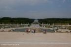Versailles Chateau 2018 ASP 010