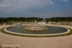 Versailles Chateau 2018 ASP 012