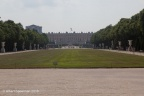 Versailles Chateau 2018 ASP 020