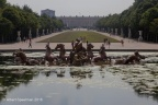 Versailles Chateau 2018 ASP 023
