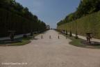 Versailles Chateau 2018 ASP 026