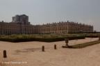 Versailles Chateau 2018 ASP 029