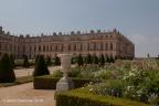 Versailles Chateau 2018 ASP 032