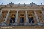 Versailles Chateau 2018 ASP 034