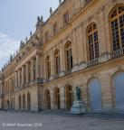 Versailles Chateau 2018 ASP 035