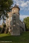 Nangis Chateau 2018 ASP 010