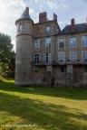 Nangis Chateau 2018 ASP 012