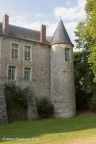 Nangis Chateau 2018 ASP 013