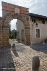 Nangis Chateau 2018 ASP 016