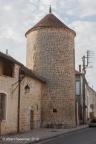 Nangis Chateau 2018 ASP 017