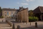 Nangis Chateau 2018 ASP 018