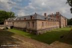 Chamarande Chateau 2018 ASP 005