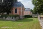 Chamarande Chateau 2018 ASP 008