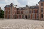 Chamarande Chateau 2018 ASP 010