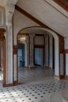 Chamarande Chateau 2018 ASP 012