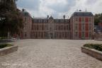 Chamarande Chateau 2018 ASP 014