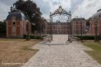 Chamarande Chateau 2018 ASP 015