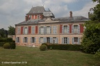 CoursonMontelouop Chateau 2018 ASP 005