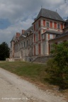 CoursonMontelouop Chateau 2018 ASP 006