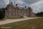 CoursonMontelouop Chateau 2018 ASP 010