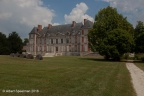 CoursonMontelouop Chateau 2018 ASP 012